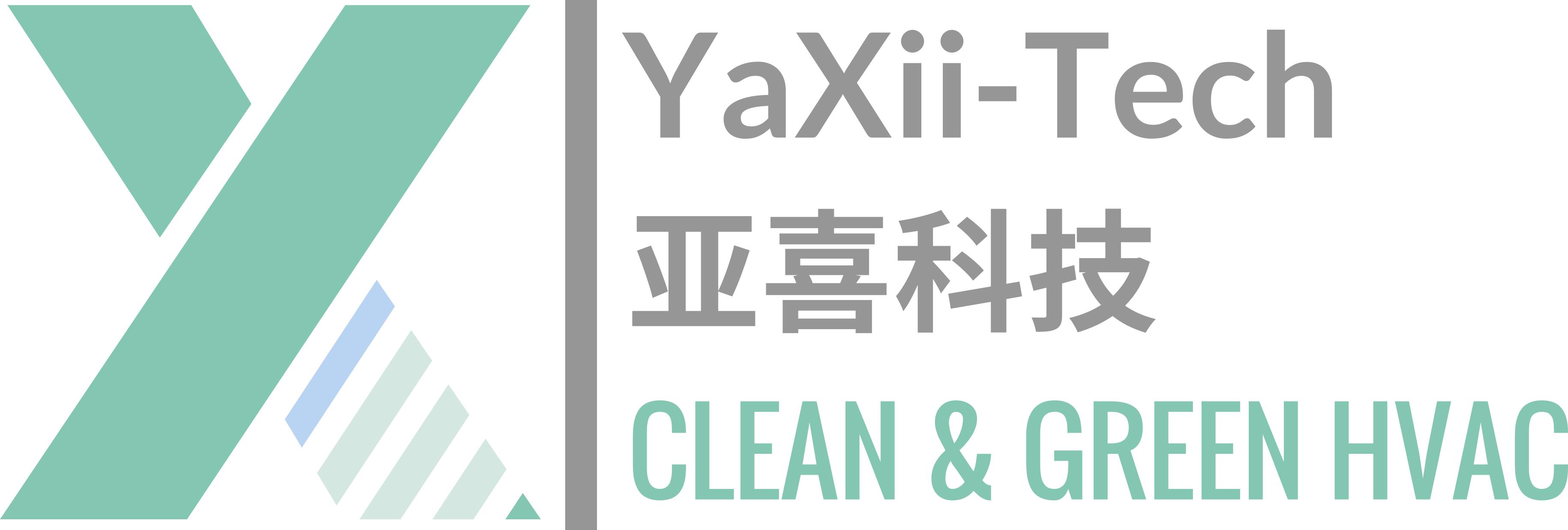 亞喜科技(上海)有限公司