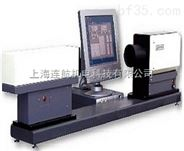 美国麦奇克Microtrac激光粒度分析仪