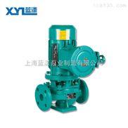IHGB20-160-供应ISGB型便拆立式管道离心泵厂家