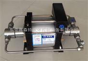 东莞赛森特气液增压泵