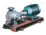 LQRL-导热油泵优质泵业