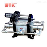STK思特克AT系列液体增压泵