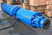 礦用潛水泵