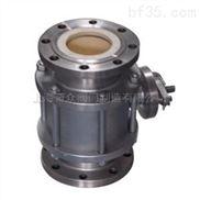 陶瓷球閥|Q41TC陶瓷球閥