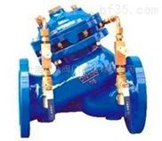 水泵控制阀|JD745X多功能水泵控制阀