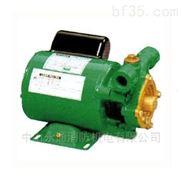 家用花園灌溉供水增壓泵