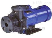 220V卧式易威奇iwaki进口磁力泵