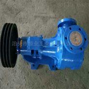 NYP高粘度轉子泵批發廠家