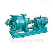 SZ系列水环式真空泵价格