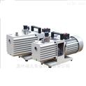 2XZ型旋片式真空泵价格