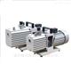 2XZ系列双级旋片式真空泵