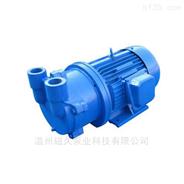 SK水环式真空泵价格