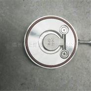 超薄、 H74W、定制硅膠法蘭不銹鋼止回閥