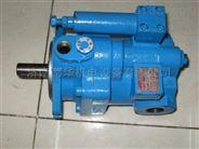 PVS变量柱塞泵,不二越NACHI油泵
