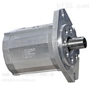 電廠專用南方稀油站ZNYB01022502螺桿泵批發