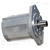 高压泵ZNYB01021802进口螺杆泵