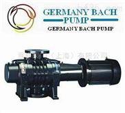 进口罗茨真空泵(德国进口工业品质)