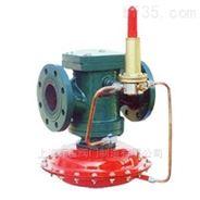 RTJ-GK燃气调压阀/调压器
