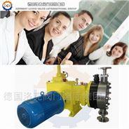 進口液壓隔膜計量泵-德國洛克-德國