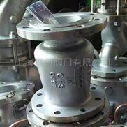 不銹鋼軸流式止回閥-上海儒柯