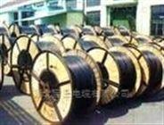 邢台MHYBV矿用抗拉力电缆规格 MHYBV电缆