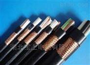 国标宝上HYAC架空电缆市内通信电缆厂家报价