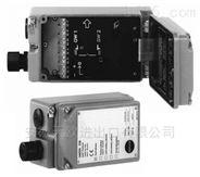 天欧优势供应SAMSON系列3767-0200112011