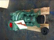 AH、M系列渣浆泵厂家