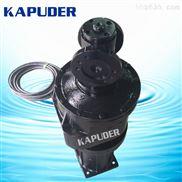 齒輪箱推流器 污水推流器斜齒輪減速機