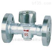 上海良工阀门热动力圆盘式蒸汽疏水阀