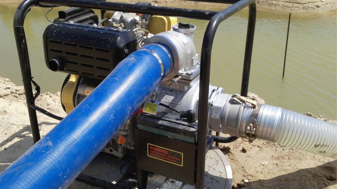 诺成NC50B直流抽水泵微型抽水泵直流微型抽水泵直... _八方资源网