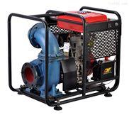 4寸泥漿泵柴油/汽油(圖)?報價