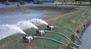 农田灌溉水泵 井水泵(图)