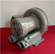 厂家直销VFZ401-4Z台湾富士鼓风机