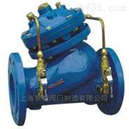 上海良工阀门JD745X隔膜式