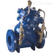 JH745X 型水力自动控制阀