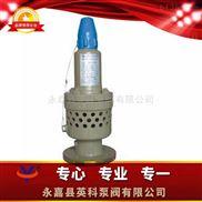 AF4QH--風機安全閥