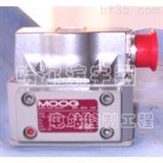电液转换器 伺服阀