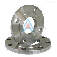 專業制造不銹鋼平焊法標準企業