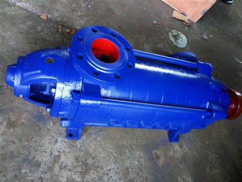 D85-45X9型多级离心泵厂家