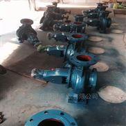 65-50-200AIS型清水离心泵哪家好