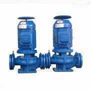 2寸管道離心泵 KENFLO立式單級管道泵