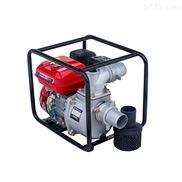 汽油自吸泵YT30WP