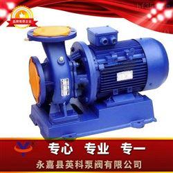 ISWD低转速离心泵