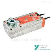 EF230A-S2 BELIMO風閥執行器