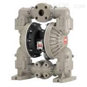 威尔顿气动泵