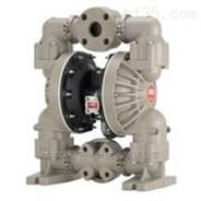 威爾頓氣動泵