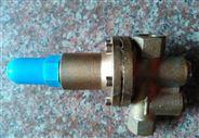 200P型可调式减压阀