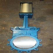 气动陶瓷刀闸阀