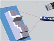 Z-LASER 激光光源ZX10